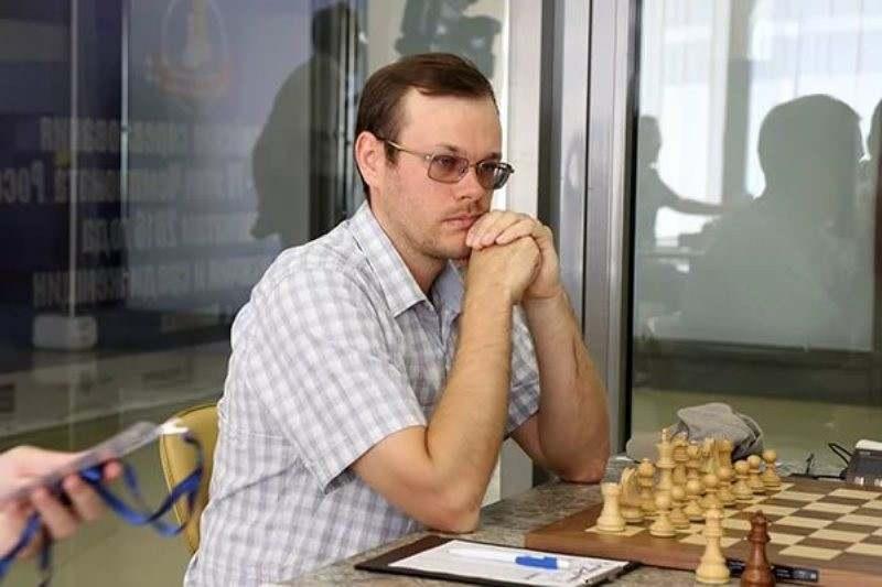 Норвегию покорил новороссийский шахматист. И еще 6 стран как минимум