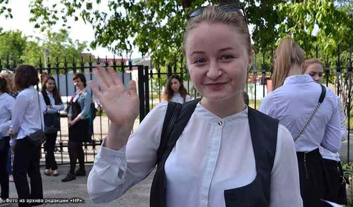 Новороссийских выпускников ждут новшества