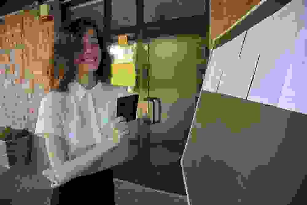 Сегодня все выпускники Новороссийска сдают математику