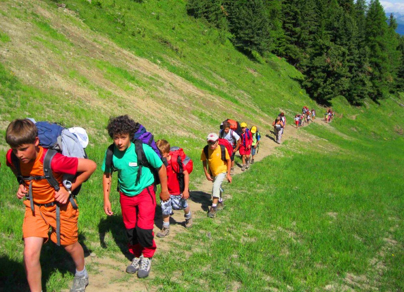 Туризм возвращают в новороссийские школы