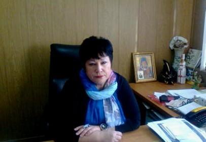 В Новороссийске — новый «главный по медицине»