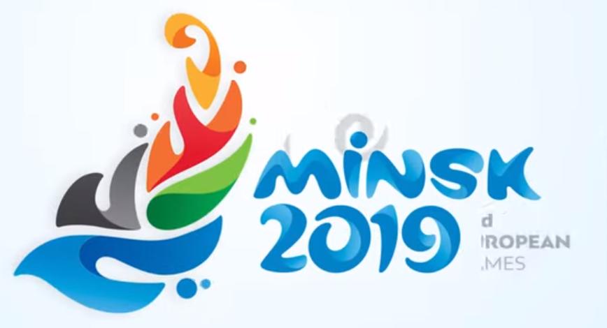 Новороссийские спортсмены помогли российской сборной завоевать первое место в Европейских играх