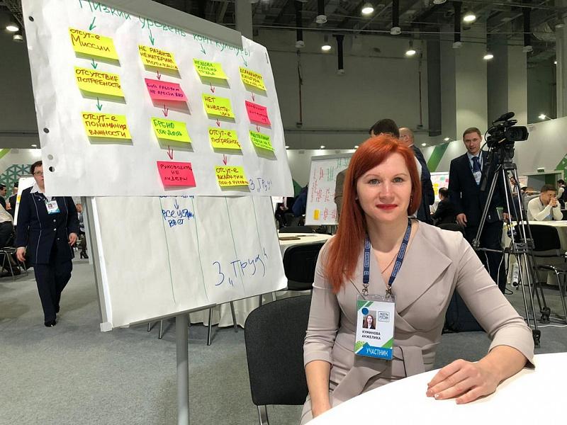 Лидер России курирует активный туризм вКраснодарском крае