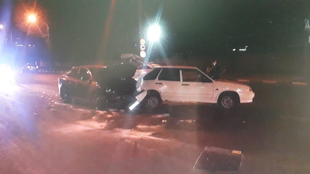 Трагедии на дорогах Новороссийска: что происходит с людьми?
