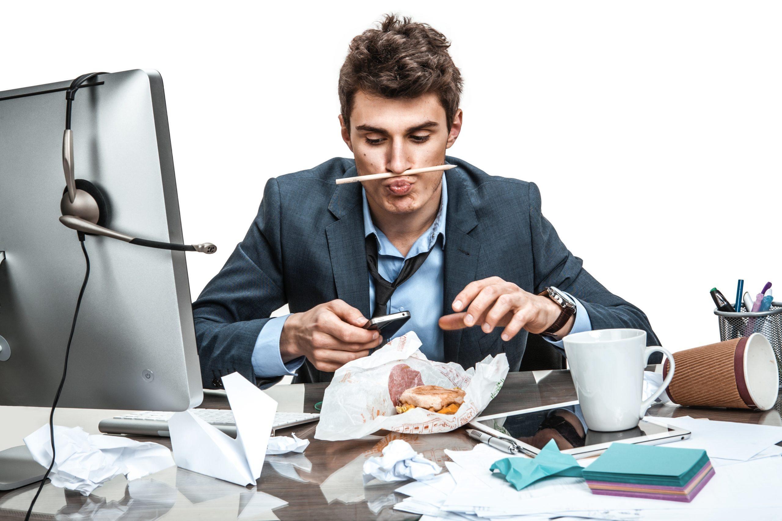 Новороссийцы, а вы согласны работать четыре дня в неделю?