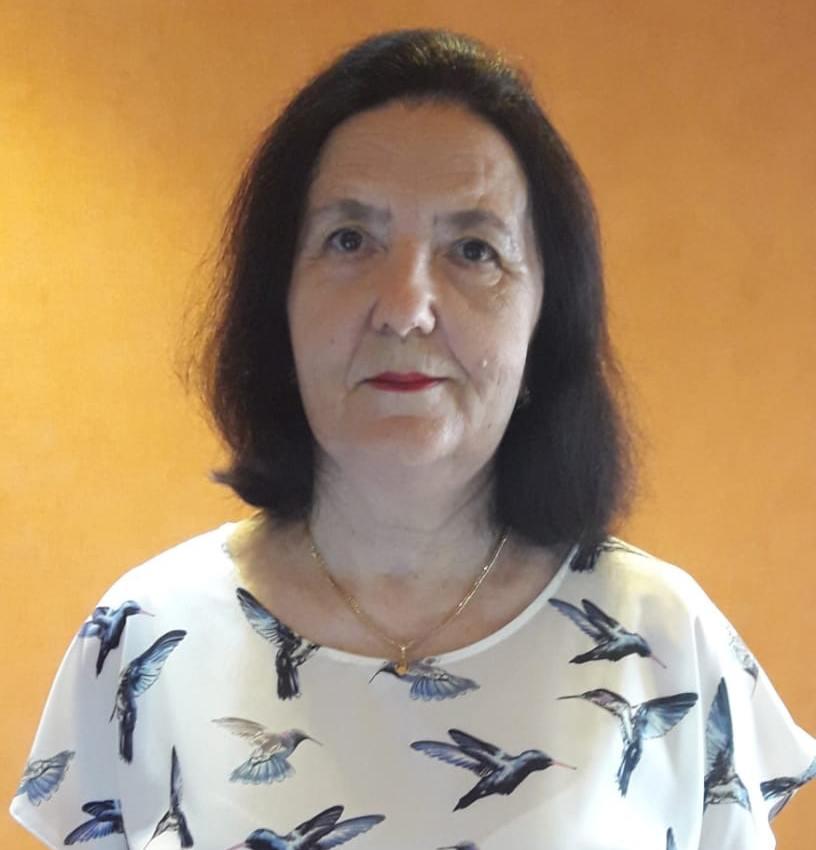 коненкова
