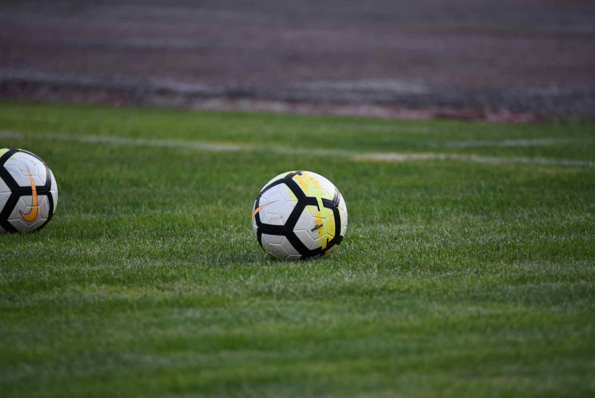 Бывший игрок новороссийского «Черноморца» забил 11мячей