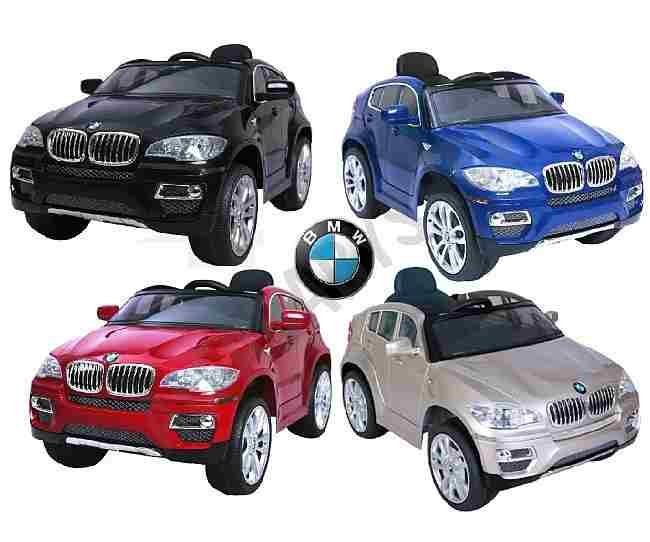 В Новороссийск едва не въехала партия контрафактных BMW.