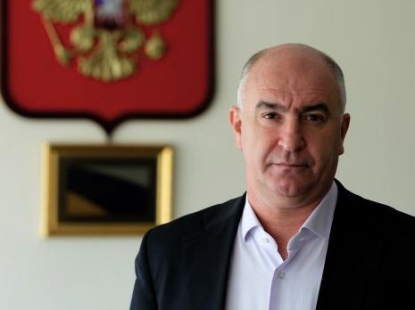 В Новороссийске пройдет прямая линия с главой города