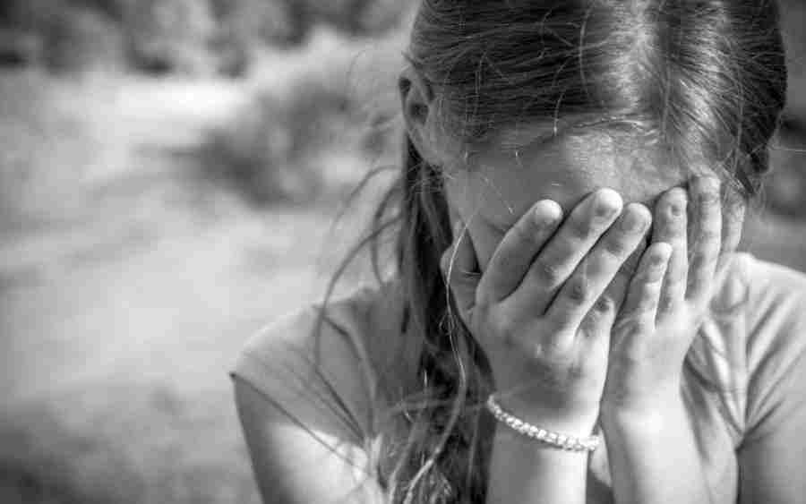 Под Новороссийском осудили педофила ипоймали насильников