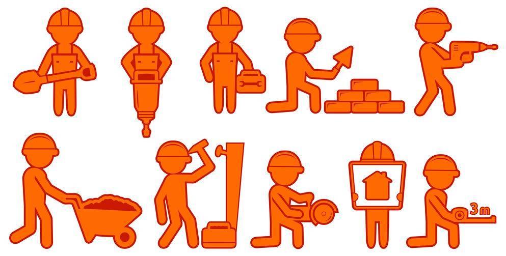 В крае выбирают организации, которые заботятся о своих работниках