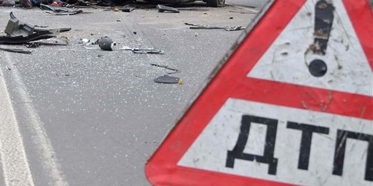Громкое дело: водитель КамАЗа, сбивший 9-летнего мальчика, может сесть на 2 года