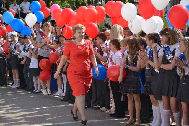 Новороссийские школьники начнут писать ВПР 14 сентября. Онлайн или в классах?