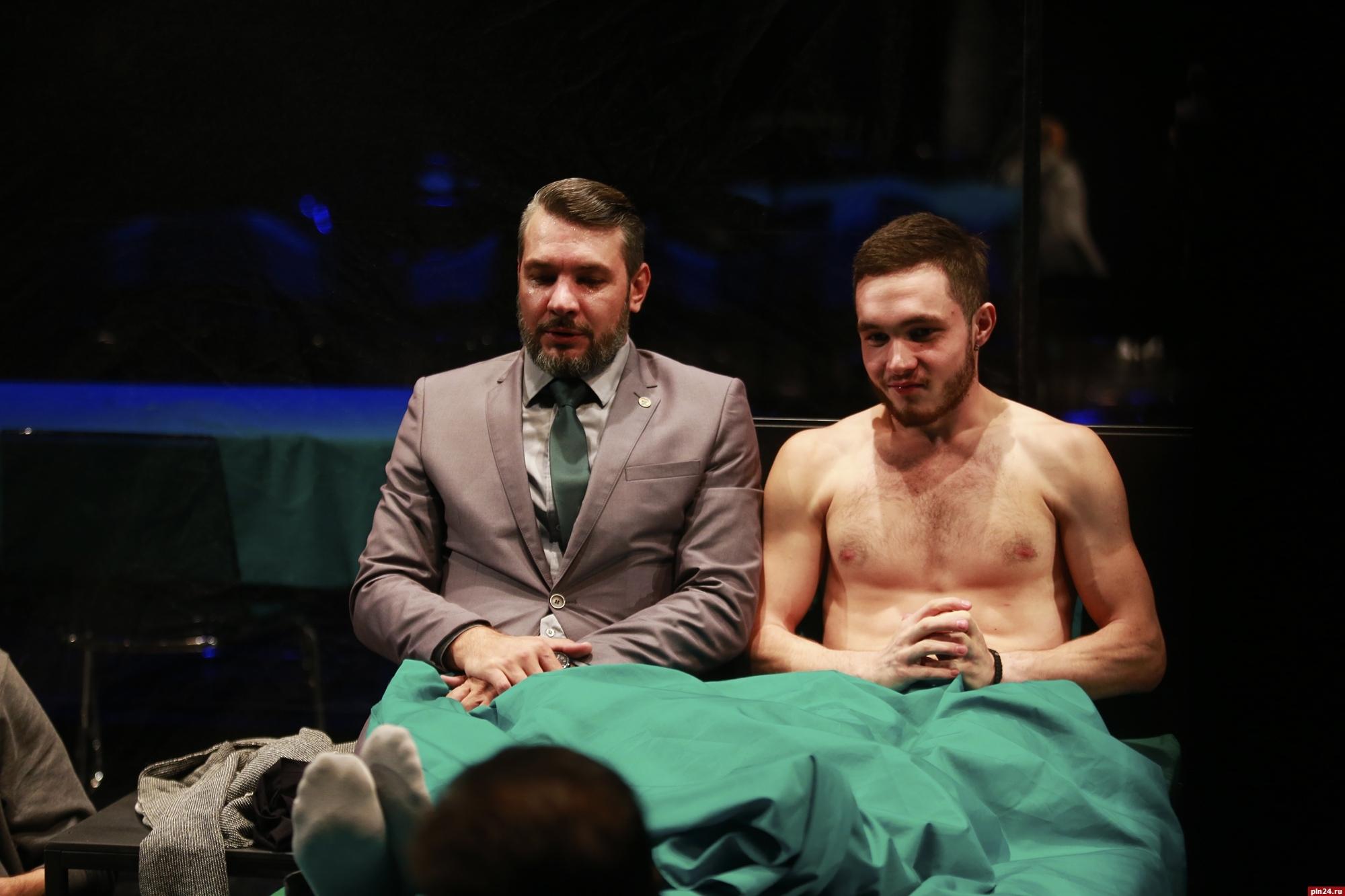 В Краснодарском крае начнут работать театры. Готов ли Новороссийск к встрече со зрителем?