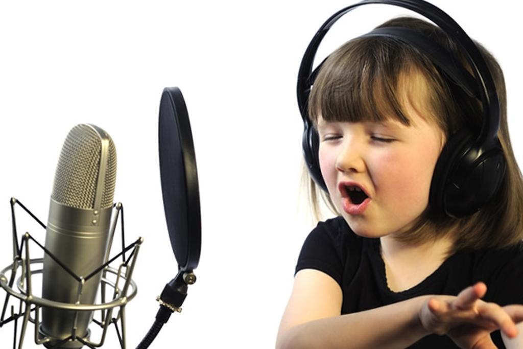 Поющих детей из Новороссийска приглашают на радио «Казак-FM»
