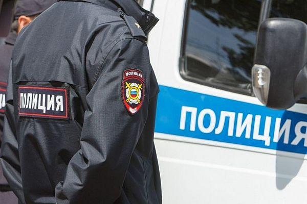 ВНовороссийске обнаружили три трупа завыходные