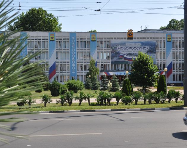 ВНовороссийске предлагают увеличить депутатский фонд иплатить деньги закреатив