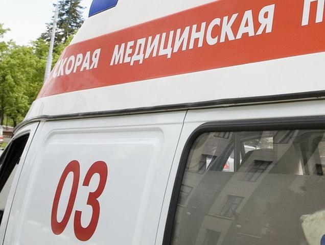 Двухлетний ребенок погиб в детском саду в Краснодаре