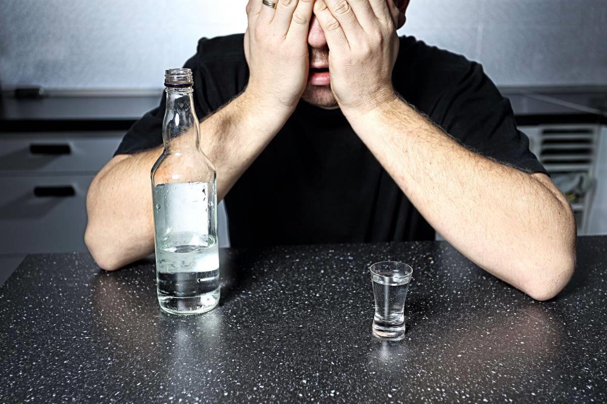 Новороссийцы делятся секретами борьбы с алкоголизмом