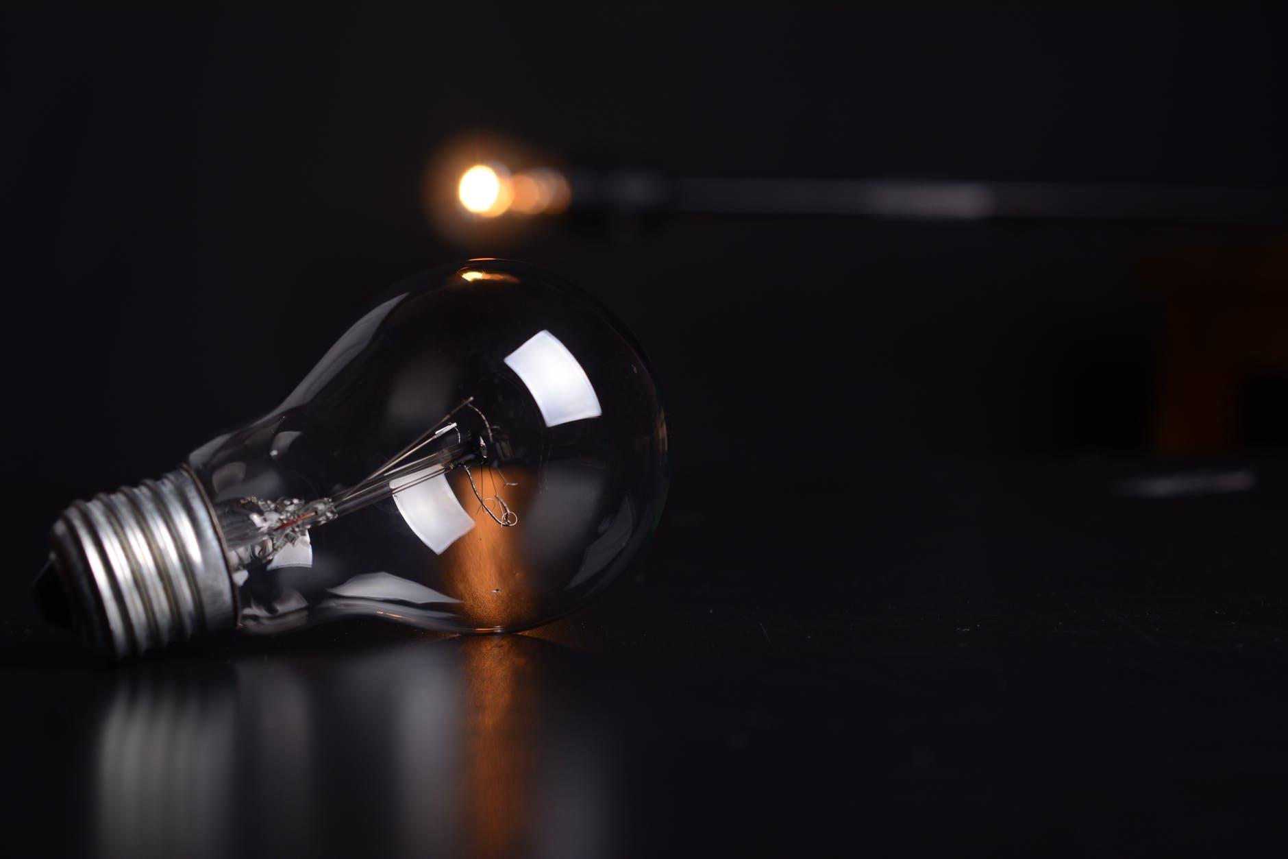 Плановые и срочные отключения электроэнергии в Новороссийске 27 сентября 2019 г.