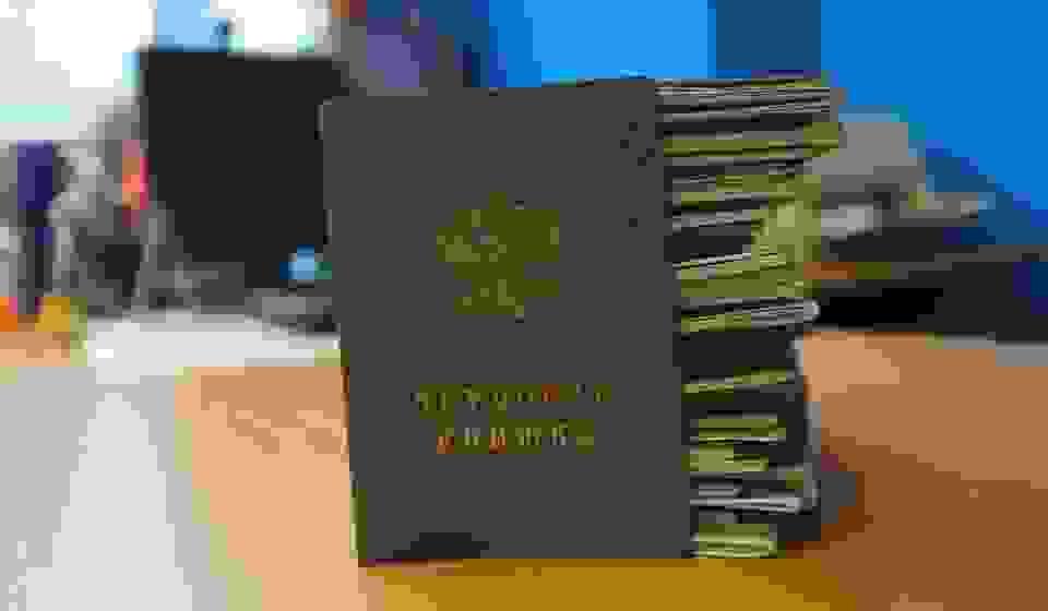 Новороссийск готов трудоустроить всех зэков, аони готовы работать?