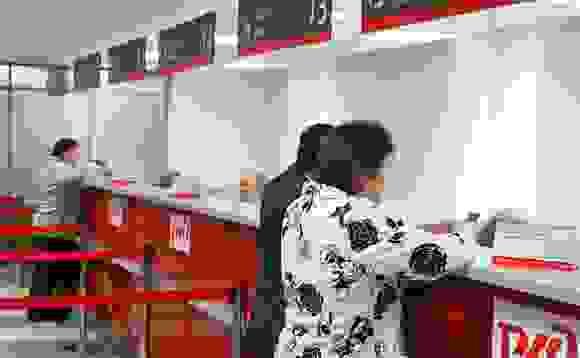 Пожилые новороссийцы могут купить билеты на поезд заполцены