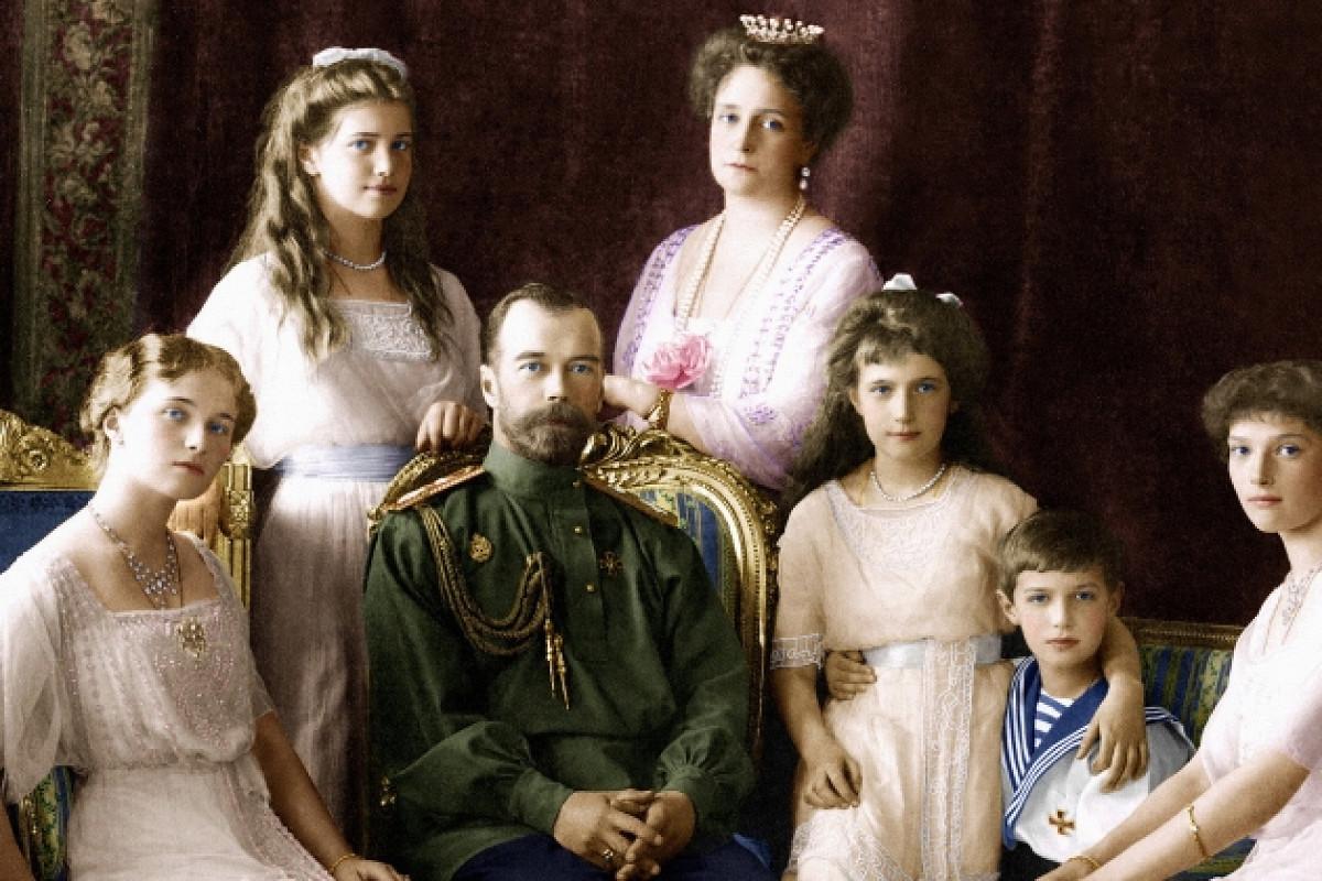 Все царские особы имели отношение к Новороссийску: уникальные факты