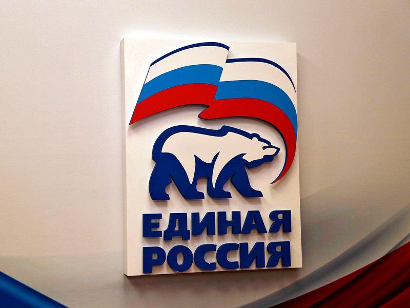 У новороссийского депутата, который сбил школьницу, приостановят членство в партии «Единая Россия»