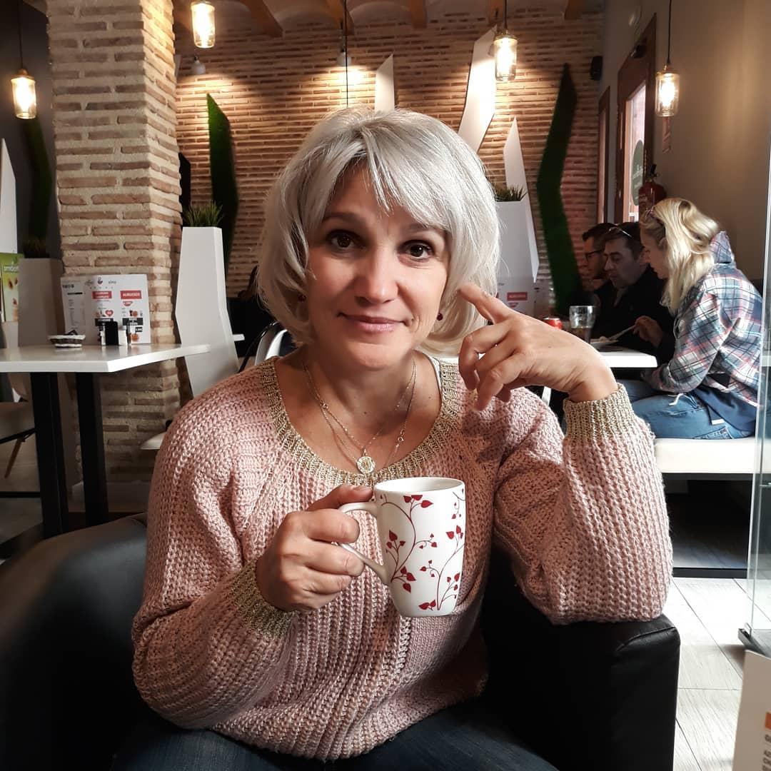 Жестокое убийство жительницы Новороссийска всколыхнуло испанскую Валенсию