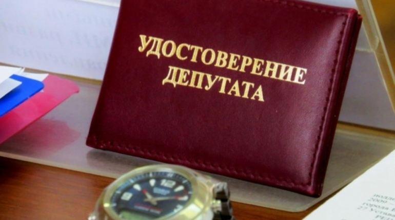 ВНовороссийске встал вопрос олишении полномочий сразу четырех депутатов