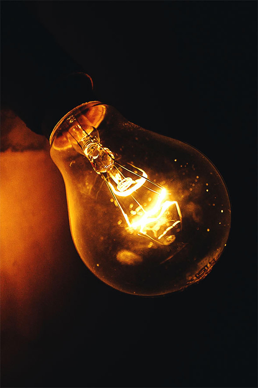 Отключения электричества в Новороссийске 07 октября 2019