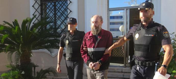 В Испании траур по женщине из Новороссийска