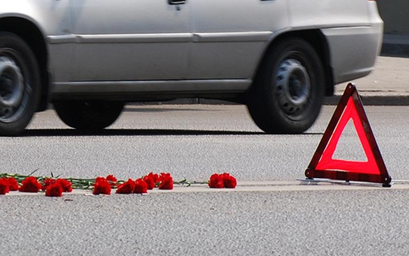 В Новороссийске ночью погиб еще один пешеход