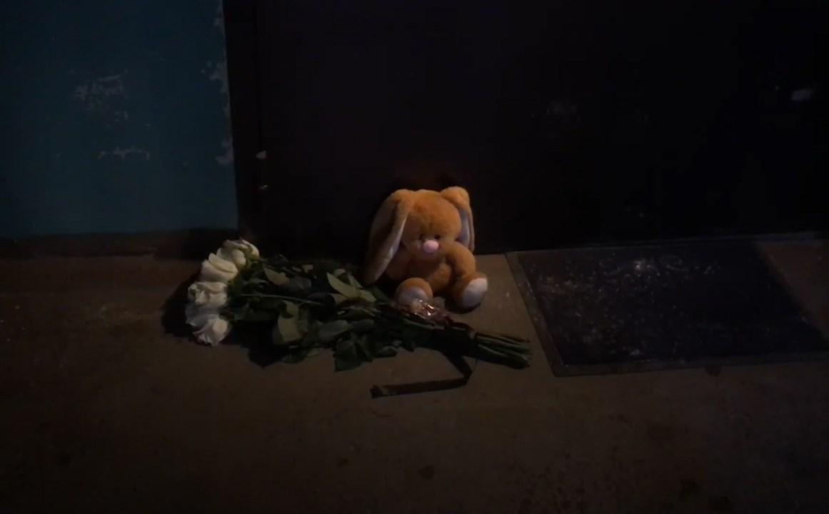 В Новороссийске умерла девочка