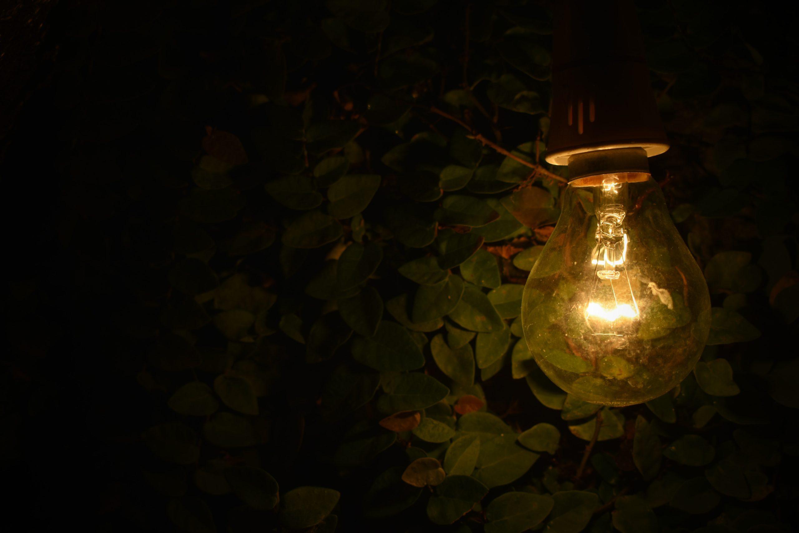 Отключения электричества в Новороссийске 04 октября 2019