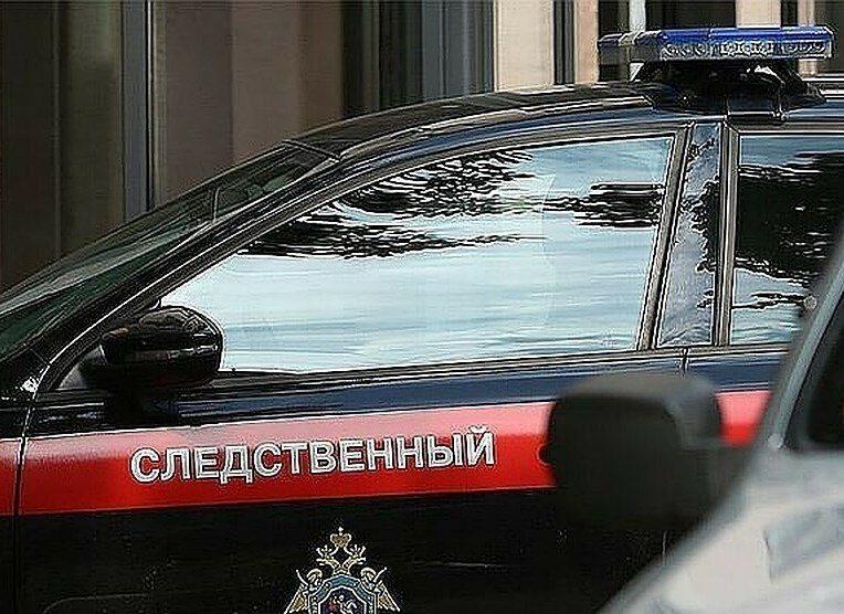 В Новороссийске пришел на работу и умер электромеханик
