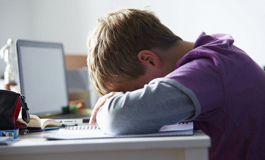 ВКраснодарском крае усилилась травля подростков через Интернет