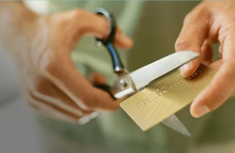 Новороссийцы стремятся жить без кредитов, затянув пояса