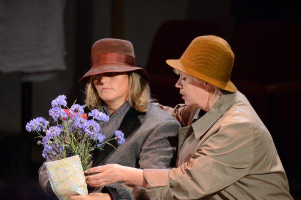 «Мамочки» выйдут на сцену в Новороссийске