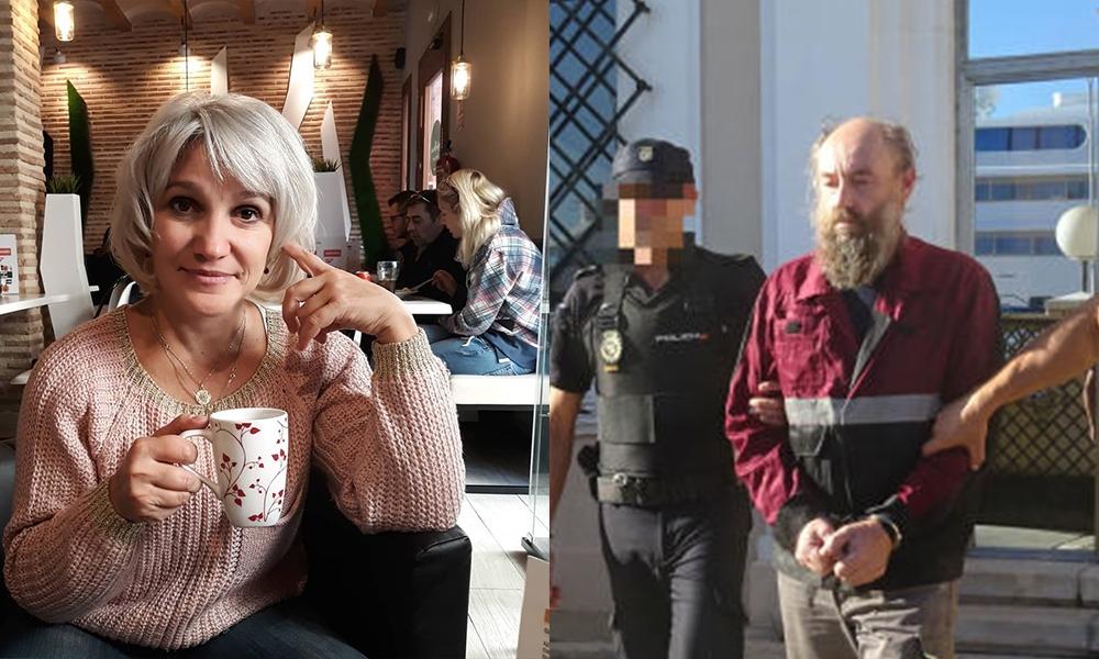 В Испании объявили однодневный траур из-за убийства женщины из Новороссийска