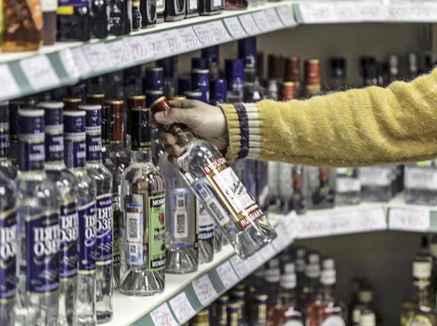 В Новороссийске могут увеличить время продажи вина на четыре часа