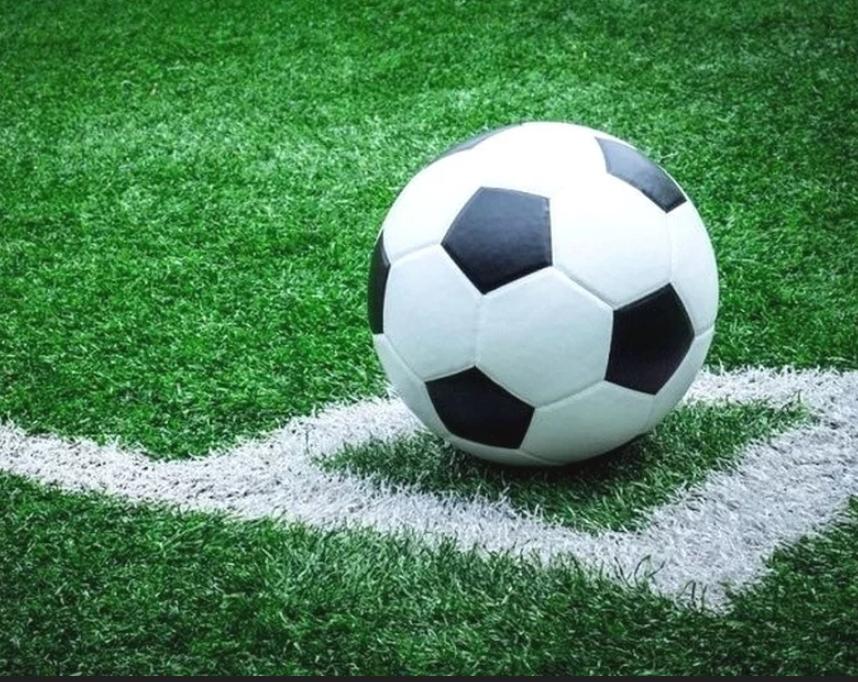 Новороссийск нашел футбольных побратимов