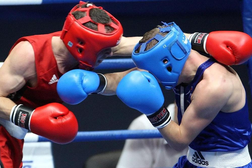 В Новороссийске будет новая школа бокса