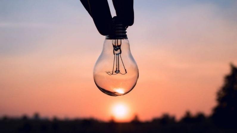Отключения электричества в Новороссийске 22 ноября 2019