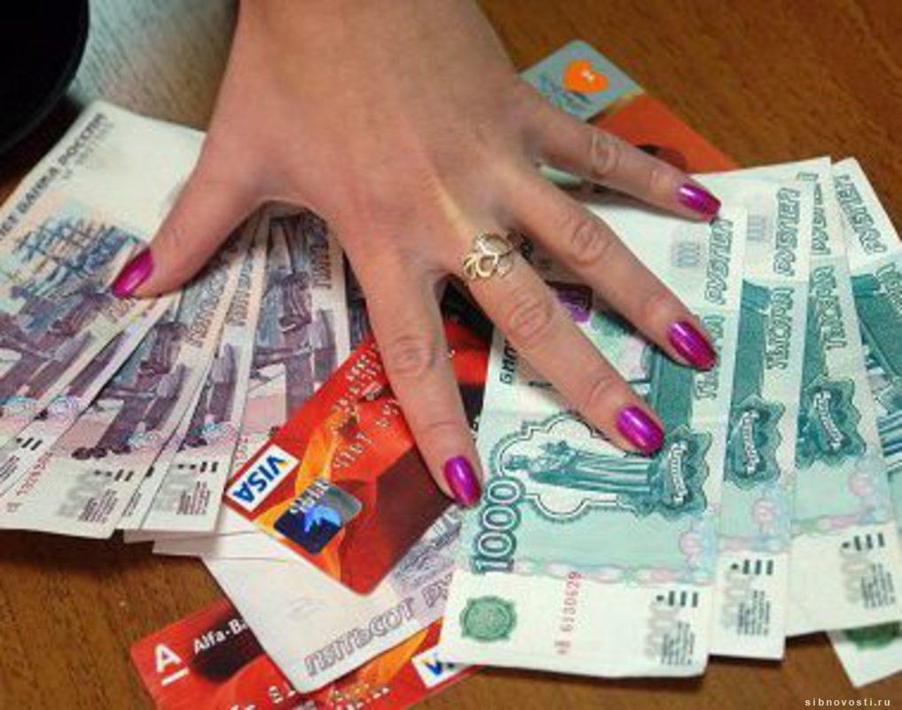 В Новороссийске управляющая сетью аптек украла больше миллиона
