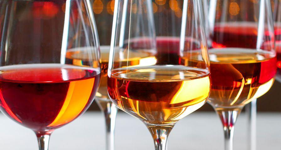 Новороссийские вина попали в «Винный гид России»