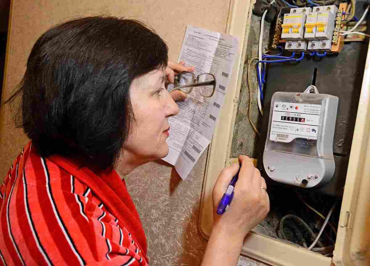 Электроэнергия для народа: когда платить, а когда бороться