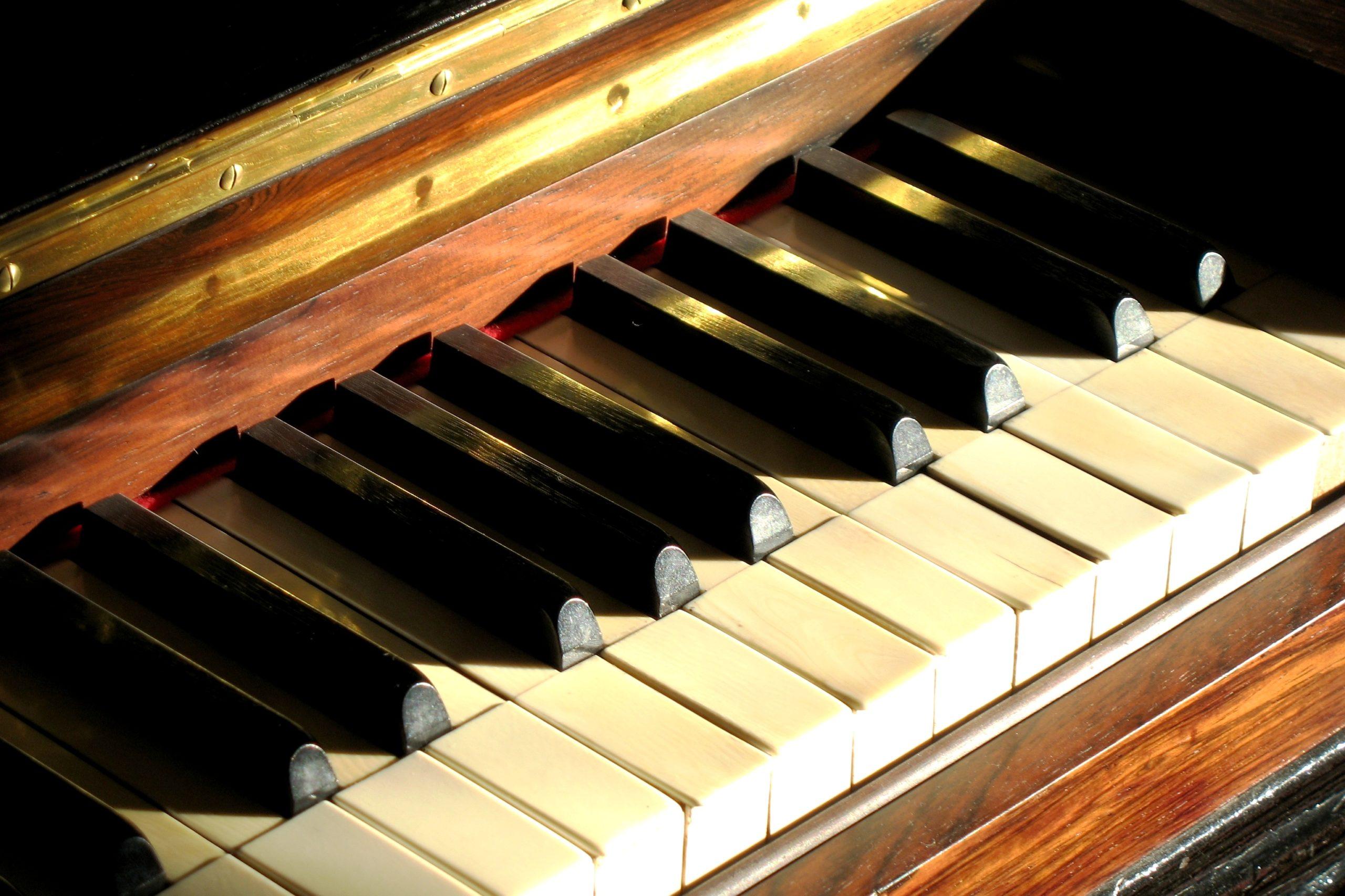 В Новороссийске снова зазвучит классическая музыка