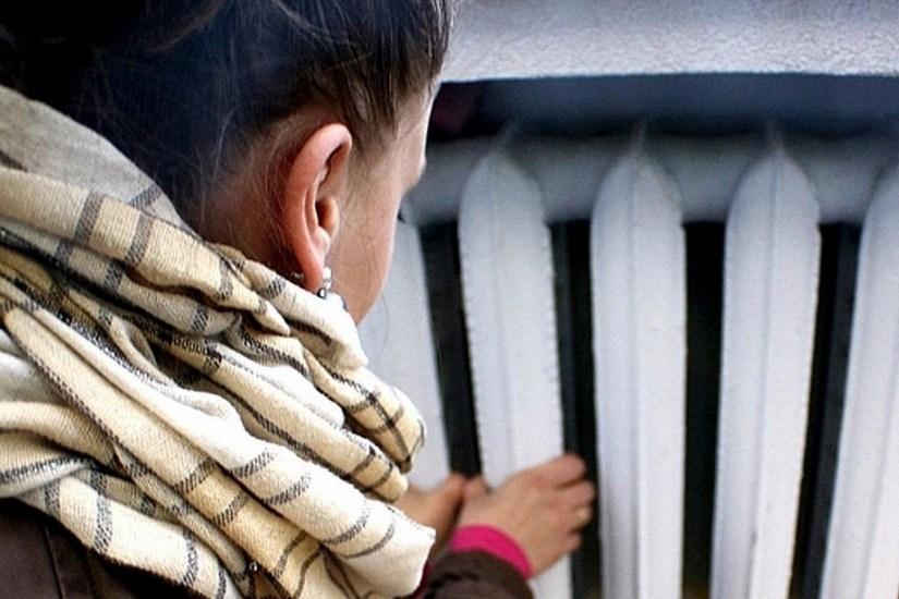 Жители Новороссийска не будут платить за тепло, которого не было