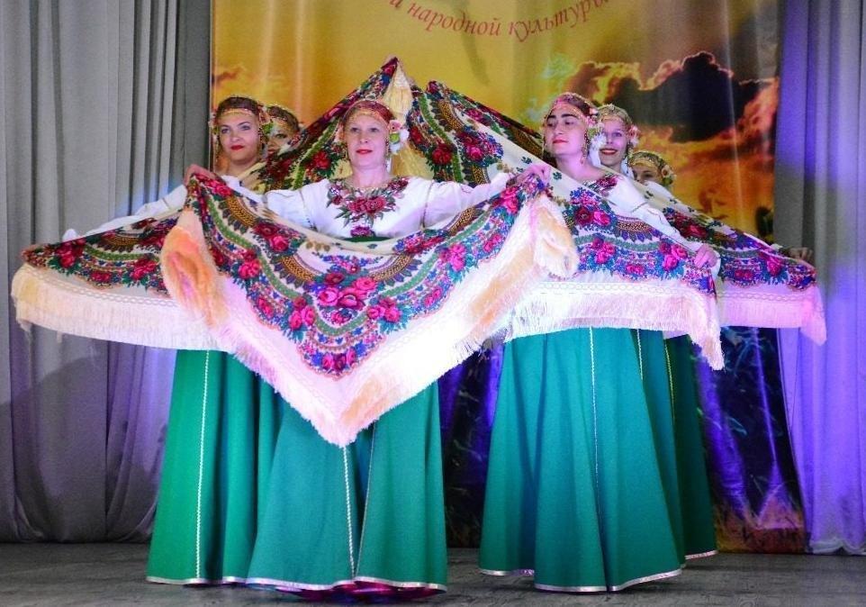 Новороссийск, Анапа и Ставрополь объединили одной наградой